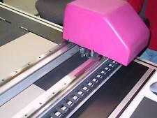 Computer Mat Cutter _Trucut Brand UK