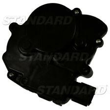 Rear Left Door Lock Actuator For 2004-2010 Toyota Sienna 2008 2007 2005 2006 SMP