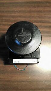 Sensus RadioRead Meter Transceiver