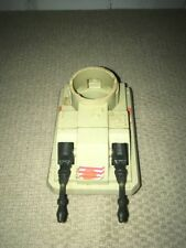 VINTAGE KENNER STAR WARS MLC-3 MOBILE LASER CANNON (for parts/repair)