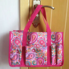 New Thirty one Keep it caddy Utility mini tote bag  gifts - flowers
