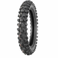 IRC VE33 Enduro Tire 100/100x18 for Honda On-Off Road Motorcycles