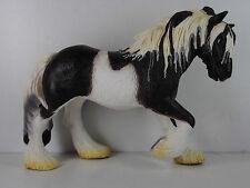sp166- Schleich Pferd- 13279 - Tinker Stute