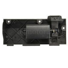 Poignée Boîte à Gant Couverture Pour Ford Mondeo MK3 00-07 Lock Assy Only LHD