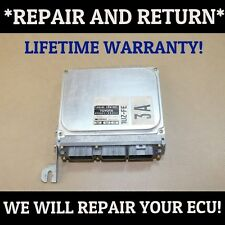 *REPAIR SERVICE* 90-97 SUPRA SC300 SC400 GS300 LS400 ECU ECM PCM ENGINE COMPUTER