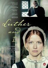 Luther & I [New DVD] Widescreen