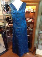 Handmade Plus Size Vintage Dresses for Women