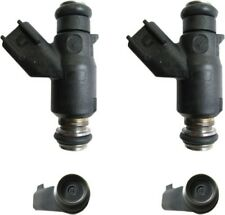 Daytona Twin Tec High Performance Fuel Injectors 20062 1022-0138