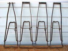 Hub Jacks Brass Era Pre-16 1915 1914 1913 1912 1911 1910 1909 1908 1907 1906