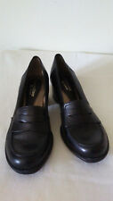 Naturalizer Women's Loafers Size N5