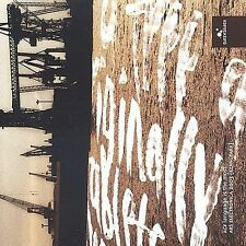 Language Is the Most: Ars Electronica 2003 (Klangpark) by AGF (CD, Mar-2004, Que