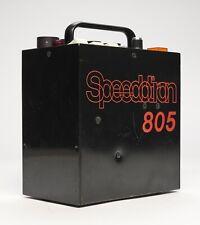 Speedotron 805 Power Pack