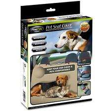 FinePet Car Set Cover