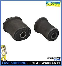 1 Front Lower Control Arm Bushing Kit for Pontiac GTO LeMans Oldsmobile Cutlass