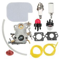 545070601 Carburador Para Poulan P3314 P3416 P4018 PP3816 Zama C1M-W26C motosierra