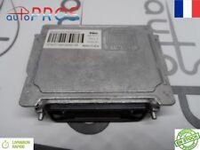 BMW Serie 1 Descapotable E88 LASTRE Xenón FARO 6G Dispositivo de mando, control