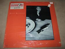 ANDY SUMMERS x y z NEW 75% SEALED Vinyl LP 1987 MCA-42007 Cut The Police Solo