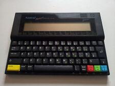 Amstrad Vintage Computers