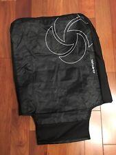 "Original Samsonite Protection Cover Bag For 20"" Cosmolite"
