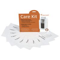 Bonsaii Pflegekit (Ölblätter für Aktenvernichter) 10er Pack