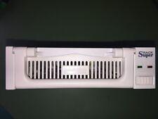 Cassetto per HD Estraibile IDE  PC Desktop