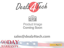 HP PROLIANT DL360 G5 RACK CTO CHASSIS 399524-B21