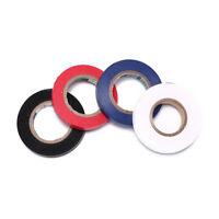 2000*1CM Tennis Racket Grip Tape Institution for Badminton Grip Sticker Over HV