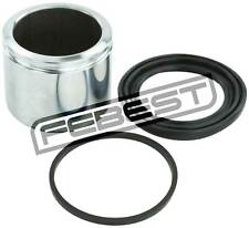 2076-TOWF-KIT Genuine Febest Cylinder Piston Repair Kit (Front) 68003698AB