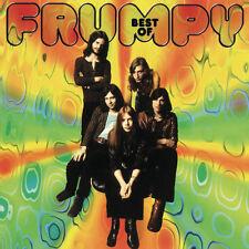 Frumpy - Best of Frumpy
