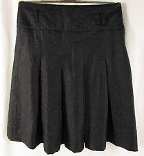 Esprit Damenröcke für Party-Anlässe