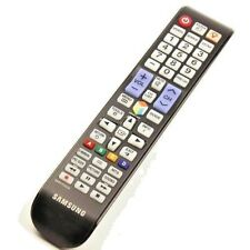 NEW GENUINE SAMSUNG BN59-01223A REMOTE CONTROL BN5901223A FOR SMART TV UHD 4K