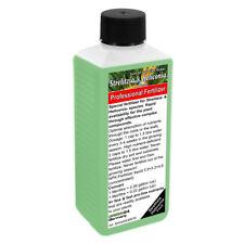 Strelitzia & Heliconia Liquid fertilizer NPK-root & foliar fertilizer 250ml