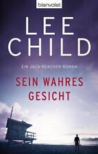 Sein wahres Gesicht / Jack Reacher Bd.3 von Lee Child (2002, Taschenbuch)
