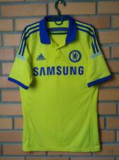 Chelsea Jersey 2014 2015 Away S Shirt Adidas M37745 Football Soccer