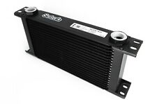 Setrab Pro Line Series 6 Oil Cooler 19 Row