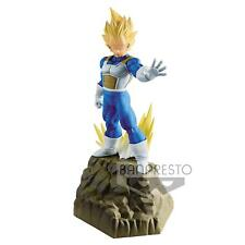 Dragon Ball Z Son Goku absolue CHOG Figure