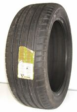 NEW Continental Tire 265/45ZR20 Continental SportContact 2 MO 104Y 2654520