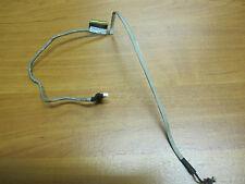 Original display cable nal00/dc02000us10 proviene de un acer aspire 5538