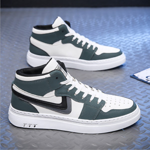 New Men's shoes Basketball shoe Casual sports shoes Athletic Shoes Running shoes