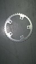 Miche T NOS 116BCD 3/32 44t Chainring
