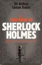 Livres policiers et de suspense sur Sherlock Holmes
