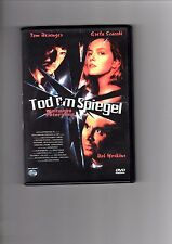 Tod im Spiegel - Tom Berenger / DVD #14527