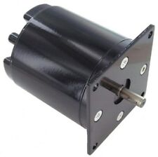 NEW MEYER / BUYERS 36402 36218 Salt Spreader Motor