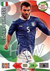 Panini Adrenalyn Road to FIFA WORLD CUP 2014 Brasil - Mannschaft Italien