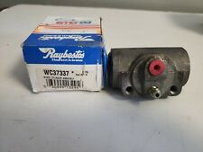 Drum Brake Wheel Cylinder-Element3 Rear Raybestos WC37337