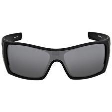 Oakley Batwolf Matte Black Sunglasses OO9101-910104-27