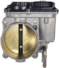 Fuel Injection Throttle Body fits 2005-2017 Toyota Avalon Camry Highlander  DORM