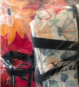 thirty - one market fresh thermal bag, cooler