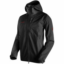 huge discount 1fff4 c8043 Mammut Camping & Hiking Clothing for sale   eBay