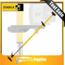 Stabila Telescopic Laser Support Stand Mono Pod LT30